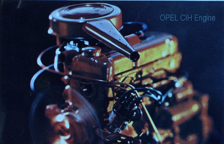 manual opel cih product user guide instruction u2022 rh testdpc co 1968 Opel GT 1968 Opel GT